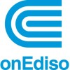 Consolidated Edison (ED) Releases  Earnings Results, Misses Expectations By $0.03 EPS