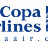 Copa Holdings, Cut to Market Perform at Wolfe Research (CPA)