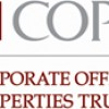 Corporate Office Properties Trust (OFC) Updates Q4 Earnings Guidance
