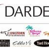 """Darden Restaurants Upgraded to """"Hold"""" at S&P Equity Research (DRI)"""