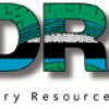 Denbury Resources Sees Unusually Large Options Volume (DNR)