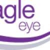 Eagle Eye Solutions Group PLC Rating Reiterated by Panmure Gordon (EYE)