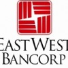 East West Bancorp, Inc. (EWBC) Issues FY14 Earnings Guidance
