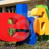 eBay Receives New Coverage from Analysts at Topeka Capital Markets (EBAY)