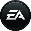 Electronic Arts CEO Unloads $262,080 in Stock (EA)