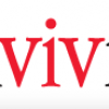 Envivio (ENVI) Announces Quarterly  Earnings Results, Beats Expectations By $0.02 EPS