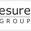 """Esure Group PLC Given Consensus Recommendation of """"Hold"""" by Brokerages (LON:ESUR)"""