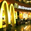 McDonald's Co. Rating Lowered to Sell at Vetr Inc. (MCD)