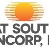 Great Southern Bancorp, Inc. (GSBC) Declares Quarterly Dividend of $0.20