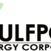Gulfport Energy Upgraded at Global Hunter Securities (GPOR)