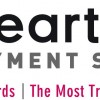 Heartland Payment Systems, Inc. (HPY) Issues FY14 Earnings Guidance