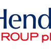 """Henderson Group Plc Receives Average Recommendation of """"Hold"""" from Brokerages (LON:HGG)"""