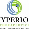 Hyperion Therapeutics (HPTX) Releases Quarterly Earnings Results