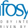 Infosys (INFY) Shares Set to Split on Monday, December 8th