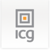 Intermediate Capital Group plc Rating Reiterated by Jefferies Group (ICP)