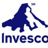 Short Interest in Invesco Grows By 43.6% (IVZ)