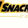 J & J Snack Foods Corp Downgraded to Sell at Zacks (JJSF)