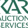 Insider Selling: Thomas J. Caruso Sells 203 Shares of KAR Auction Services Stock (KAR)
