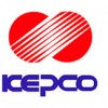 """Korea Electric Power Lifted to """"Hold"""" at Zacks (KEP)"""