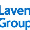 Lavendon Group plc Research Coverage Started at Liberum Capital (LVD)