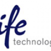 Life Technologies Corp's (LIFE) Quiet Period Set To Expire  on June 16th