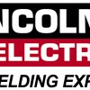 Lincoln Electric Holdings Rating Lowered to Sell at Zacks (LECO)