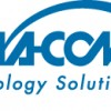 "M/A-COM Technology Solutions Hldgs Receives Average Rating of ""Buy"" from Brokerages (NASDAQ:MTSI)"