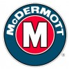 McDermott International PT Lowered to $4.00 at Imperial Capital (MDR)