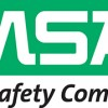 MSA Safety (MSA) Posts Quarterly Earnings Results, Beats Estimates By $0.02 EPS