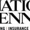 National Penn Bancshares Receives New Coverage from Analysts at Piper Jaffray (NPBC)