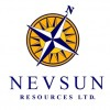Nevsun Resources Sees Significant Increase in Short Interest (NSU)