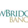 NewBridge Bancorp Coverage Initiated by Analysts at Compass Point (NBBC)
