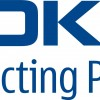 Nokia Co. (NOK) Scheduled to Post Quarterly Earnings on Thursday