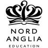 Nord Anglia Education's Lock-Up Period Set To End  on September 22nd (NASDAQ:NORD)
