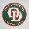 Old Dominion Freight Line Upgraded to Buy by Longbow Research (ODFL)
