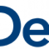 On Deck Capital's Quiet Period Will Expire  on January 26th (NASDAQ:ONDK)