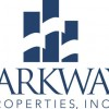 Insider Selling: Parkway Properties Director James A. Thomas Sells 4,700 Shares (PKY)