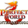 Weekly Investment Analysts' Ratings Changes for Perfect World Co. (PWRD)