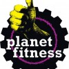 Weekly Analysts' Ratings Changes for Planet Fitness (PLNT)