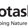 Potash Corp./Saskatchewan (POT) to Release Earnings on Thursday