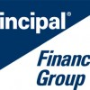 Principal Financial Group (PFG) Announces Quarterly  Earnings Results