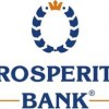 Prosperity Bancshares (PB) Issues Quarterly  Earnings Results, Hits Expectations