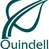 Investment Analysts' Recent Ratings Updates for Quindell PLC (QPP)