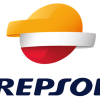 """Repsol SA Downgraded by Investec to """"Sell"""" (REPYY)"""