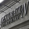 Restoration Hardware Holdings Inc (RH) Updates FY16 Earnings Guidance