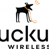 Ruckus Wireless Downgraded by Zacks (RKUS)