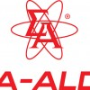 Sigma-Aldrich (SIAL) Set to Announce Earnings on Thursday