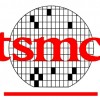 """Taiwan Semiconductor Mfg. Co. Receives Average Rating of """"Hold"""" from Brokerages (NYSE:TSM)"""