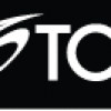 TCP International Holdings (TCPI) Posts Quarterly Results
