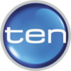 Ten Network Holdings Limited Given Sell Rating at Morningstar (TEN)